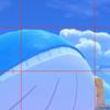 【ポケモンスナップ】エモい写真 りんごメダル オンライン 攻略2