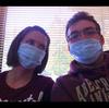 ガーゼマスクで風邪予防!寝るときは、喉のイガイガを防ぐ布マスクがオススメ!