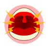 【扁桃腺】発熱外来とPCR検査