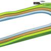 第618R 東京競馬 アルテミスS(GⅢ) 参考データ