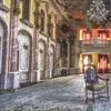 『美しい廃墟~日本編~』は美と静寂と寂しさを伝える写真集なのだ!そして4コマ「シューベルトとかけまして」
