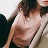 オシャレって言われることが多いあやねすのファッションあげちゃいます。
