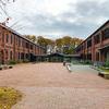 【金沢】「いしかわ赤レンガミュージアム」の交流体験館は無料で楽しめる穴場スポット