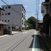 稲田(三木市)