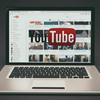 YouTubeで使える便利なショートカットキーまとめ!倍速や早送りも紹介