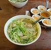 【ハノイ旅行】ベトナム伝統料理を紹介!~フォーからバインセオ・ブンチャー・フランス料理も!~