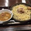 【東京らーめん】麺屋武蔵五輪洞に行って来ました