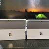 Surface goシリーズのLTEモデルは完璧なモバイルPCだと思う理由(その2)