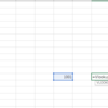 Excel Row関数とColumn関数とVLOOKUP