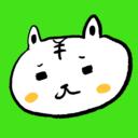 格安SIM・LINEモバイルレビューブログ @ まねねこ