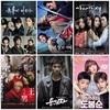 【韓ドラ】2018年に観た韓国ドラマまとめとおすすめドラマ&映画を紹介します。