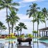 フィジー島最大のリゾート地「デナラウ島」を巡ろう日帰り観光