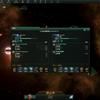 Stellaris:federationアプデが来た3