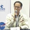 小惑星探査機「はやぶさ2」搭載小型着陸機MASCOTの分離運用に関する記者説明会(15時~)