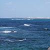 尖閣諸島攻防戦のシミュレーション