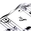 mesta*musicant