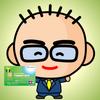 【ハピタス】みんなdeポイントで、ファミマTカード発行で、10000円相当をゲット!