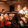 HOTLINE 2011 店内ライブオーディション Vol.5 開催!