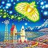 【CD感想】落雷 / ピロカルピン