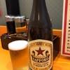 川崎駅「ニュータンタン酒場」で一人飲み