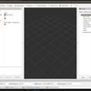 RvizのパネルをQtで開発する方法 Part1【C++】【ROS Kinetic】