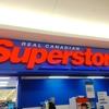 節約術!バンクーバーの安いスーパー④ Superstore