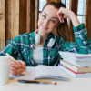 ケンブリッジ英検(CPE)のリスニング勉強法
