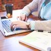 稼ぐためにブログをすると挫折する!専業ブロガーは危険な理由