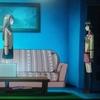 演出のルールを知るとアニメはもっと楽しくなる!!