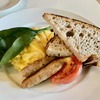 bills(ビルズ)の朝食「bills classics シェアコース」がお得でおいしすぎた!