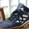【adidas×Gosha Rubchinskiy(ゴーシャ・ラブチンスキー)】『COPA(コパ)』
