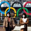 (海外反応) 「地球村祭り」、東京五輪「国外観客なし」開催へ