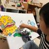 パネルシアターは子どもの発想力を高めるための教材