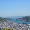 空から日本を見てみよう ― 尾道市 ―