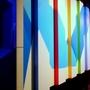 【レポート】Google Cloud Next '17 in Tokyoに参加してきました!