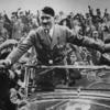 ナチズム:形成された民族(1)