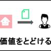 有料noteを発売6日で売上100万円を達成したyoshieさんの戦術を考察してみる