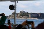 日本が誇る世界遺産・長崎の『軍艦島』上陸ツアーへ! 朽ちた建物に、感慨深いものがあった。
