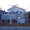 花園 岡ノ本町 新築一戸建て 3980万円
