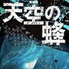 東野圭吾の『天空の蜂』は原発テロを予知している?映画化もされたなんて