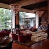 CHIANG MAI: Shangri-La Chiang Mai(2)