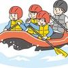 【五輪ボート会場の見直し問題】復興を理念に掲げるなら長沼ボート場を選ぼう!