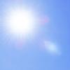 この夏は猛暑です。 水素風呂で日焼け対策