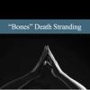 """""""Bones"""" Low Roar【デスストランディング Death Stranding】英語&和訳歌詞"""