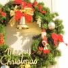 夫婦のクリスマスプレゼント交換について