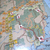 【Operational Combat Series】「Forgotten War:Korea」 Inchon AAR