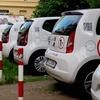レンタカー業界の市場分析!レンタカー会社一覧と各社の特徴・戦略まとめ!