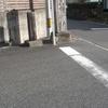 昭和のおはか道