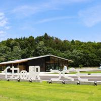 能登町・九十九湾の新観光スポット「イカの駅つくモール」がオープン!【NEW OPEN】
