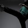 「体が固くてもできる!」きれい・スムーズな上段回し蹴り(ハイキック)を蹴りたい方向けのポイントまとめ